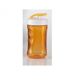 Domo DO435BL-BK Fles voor DO435BL Blender 300ml
