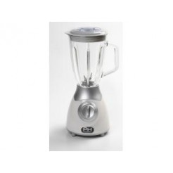 Domo DO419BL Blender