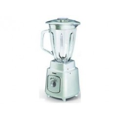 Domo DO426BL Blender