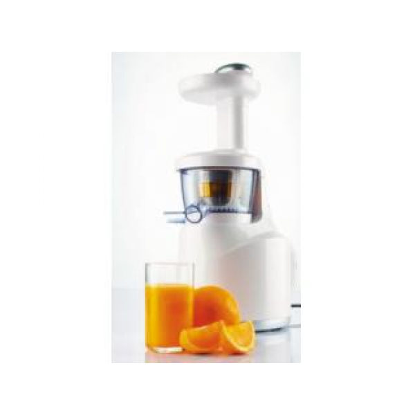 Montana Slow Juicer Test : MontAna PR-179 Slow Juicer Blender Specialist .nl