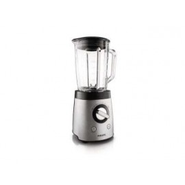 Philips Avance Collection HR2093 Blender RVS
