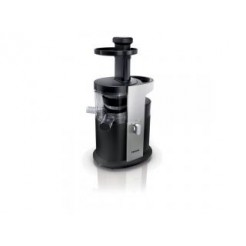 Philips HR1880/01 Slowjuicer