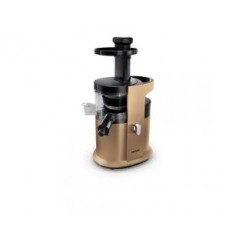 Philips HR1883/31 Slowjuicer