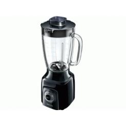 Philips HR2170/50 Blender 600W Glazen Kan 2L