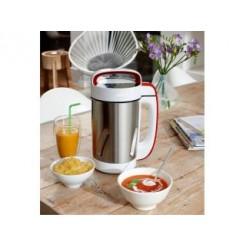 Philips  HR2200 Soupmaker Blender