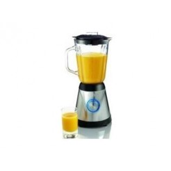 Princess 212023 Power Blender