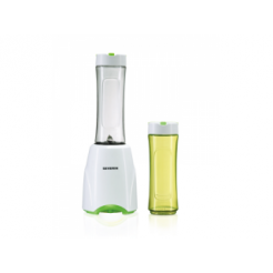 Severin SM3735 Smoothie Mix&Go Blender