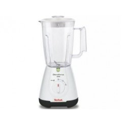 Tefal BL3001 Blendforce Blender Wit