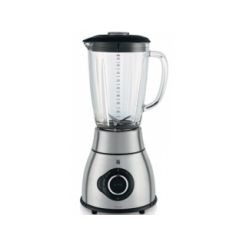 WMF Kult Pro Power Blender RVS