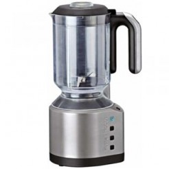 Russell Hobbs 18276-56 allure - Blender, 800 Watt