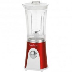 Moulinex Mini Multi Deluxe - Blender