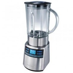 Profi Cook PC-UM 1006 - Blender, 1000 Watt, 5 Standen