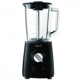 Philips HR2095/90 Advance - Blender, 700 W