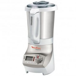 Moulinex LM 9031 Soup & Co - Blender