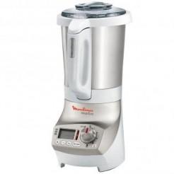 Moulinex LM 9031 Soup & Co - Blender
