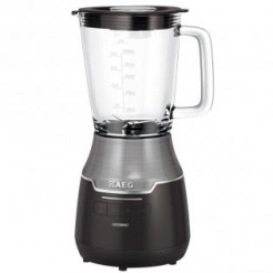 AEG SB3400 EasyCompact - Blender, Ice-Crusher