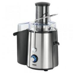 Princess 203040 Juice Extractor - Sapcentrifuge