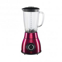 WMF KULT pro sweet berry - Blender, 1,8 l, 1200 Watt