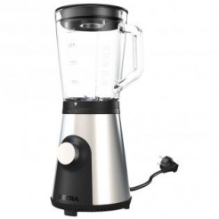 Petra Electric MX 24.35 - Blender, 0,8 Liter, 350 Watt