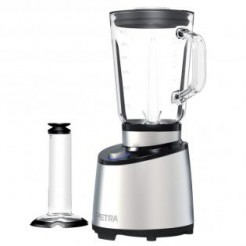Petra Electric MX 26.35 - Blender Pro, 1,5 Liter, 800 Watt