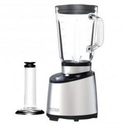Petra Electric MX 26.35 - Blender Pro, 1,5 Liter, 800 Watt