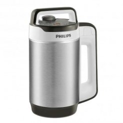Philips HR 2202/80 - SoupMaker