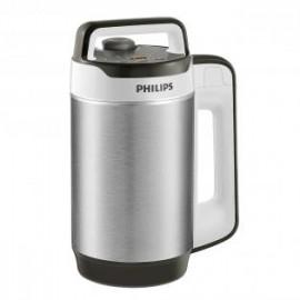 Philips HR 2202/80 - SoupMaker