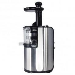 Princess 202043 Slow juicer - Hoge sap extractie