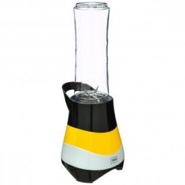 TREBS 99241 - Smoothie to go - Blender en drinkbeker in één