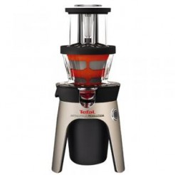 Tefal ZC500H - Infiny Press Revolution