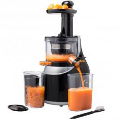 Tristar SC-2292 - Slow juicer. hoge sap extractie